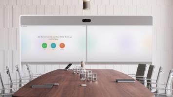 Cisco Webex Room 70