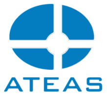 ATEAS Security