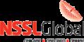 NSSL Global Norsko