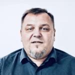 Radmil Kress