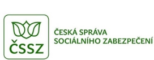 Czech Social Security Administration