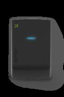 ER310B Access Sensor