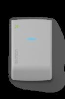 ER310G Access Sensor