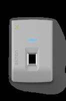 ER510G Access Sensor