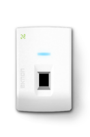 ER510W Access Sensor
