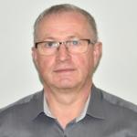 Pavel Maňásek